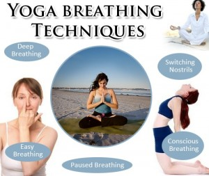 Yoga-breathing-Techniques