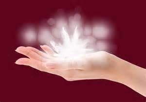 reiki  quantum energy healing  quantum life source