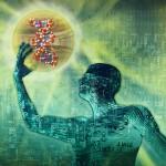 DNA Healing