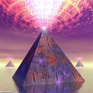 pyramidoflite