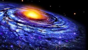 space_vortex_644[1]