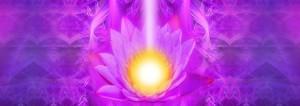 violet-flames