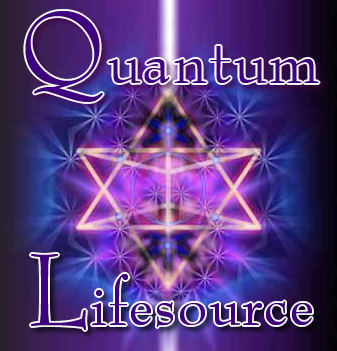 Quantum LifeSource